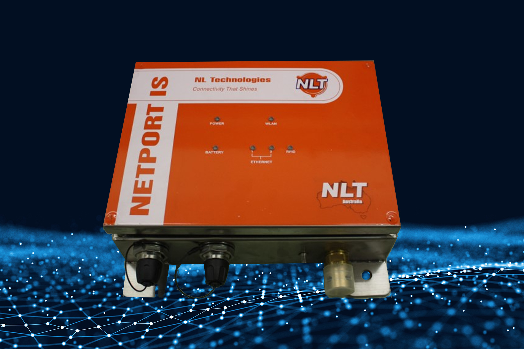 NLT-Compact-IS