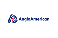 NLT-Clients-AngloAmerican