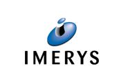 NLT-Clients-Imerys