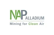 NLT-Clients-NAP