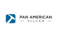 NLT-Clients-PanAmerica