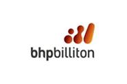 NLT-Clients-bhpbilliton