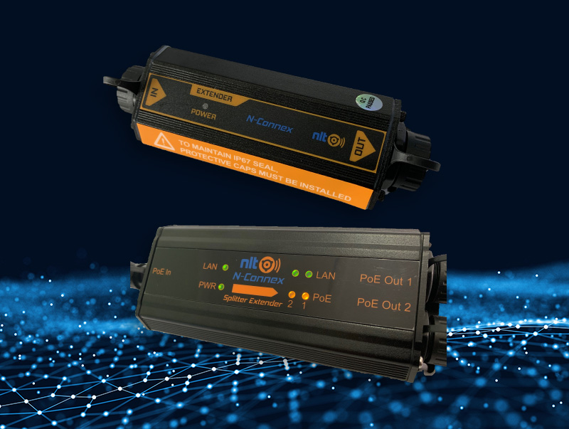 nconnex-products-extenders