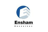 nlt-client-ensham